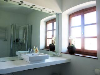 1 bedroom Apartment with Internet Access in Haldensleben - Haldensleben vacation rentals