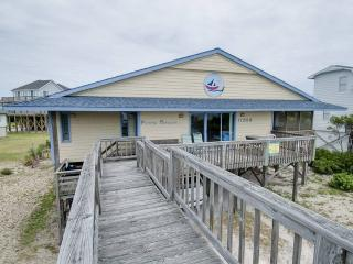 Pointe Panache! South - Emerald Isle vacation rentals