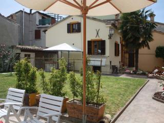Nice 3 bedroom Condo in Cagli - Cagli vacation rentals