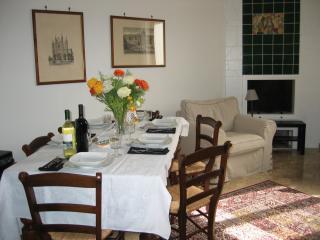 Casa Passeggiata - Orvieto vacation rentals