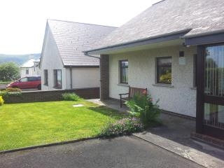 Dalriada Bungalow - Spacious Seaside Cottage - Cushendall vacation rentals