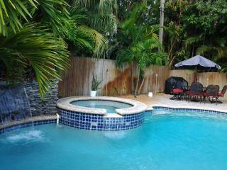 Fort Lauderdale Vacation Paradise - Fort Lauderdale vacation rentals