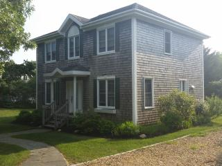 Vacation rentals in Martha's Vineyard