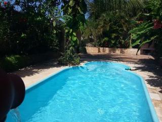 Casa de Praia em Cotovelo - Natal vacation rentals
