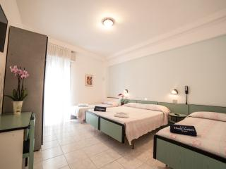 Bright 27 bedroom Resort in Cattolica with Garage - Cattolica vacation rentals