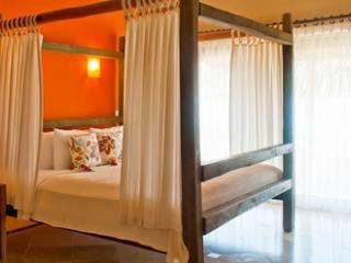 Bouganvillia Three Bedroom Villa - Punta Islita vacation rentals