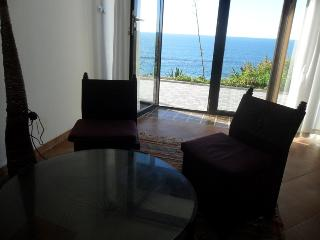 Nice Bou Selloum Studio rental with Internet Access - Bou Selloum vacation rentals