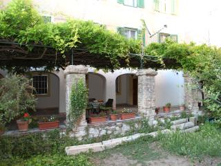 Nice Condo with Internet Access and A/C - Sibenik vacation rentals