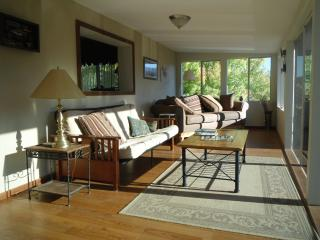 Nice House with Internet Access and A/C - Redding vacation rentals