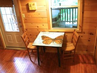Butterfly Suite - Slade vacation rentals