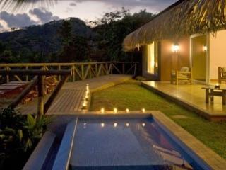 Punta Islita  - Two Bedroom Villas - Punta Islita vacation rentals