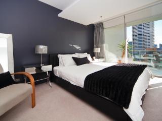 Glamorous 1 bedroom TT904 - Sydney vacation rentals