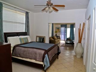 Beautiful 1 bedroom Apartment in Providenciales - Providenciales vacation rentals