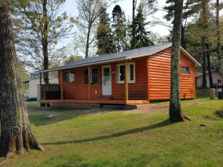 AuTrain River Cottage 2Bedroom Near Pictured Rocks - Munising vacation rentals