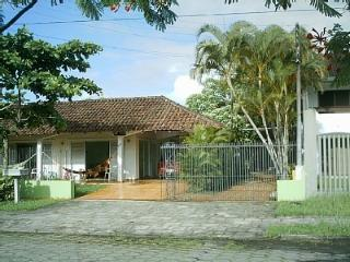 Casa dos Sabiás - Guaratuba vacation rentals