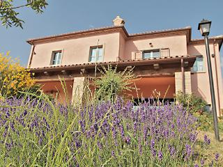 Appartamento Alchimia - Villa Clara a San Leo - San Leo vacation rentals
