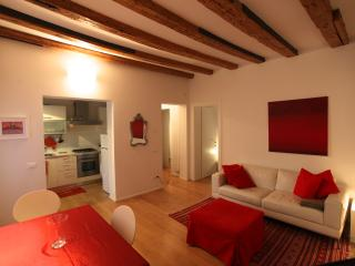Nice Condo with Internet Access and Dishwasher - City of Venice vacation rentals