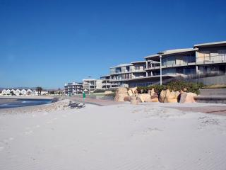 2 bedroom Resort with Deck in Milnerton - Milnerton vacation rentals