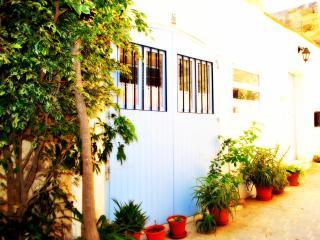 Dar Ghax-Xemx Farmhouse - Victoria vacation rentals