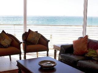 Seaview Penthouse Apartment 208 - Milnerton vacation rentals