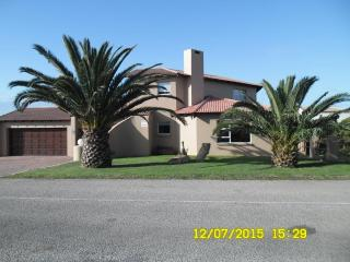 4 bedroom House in St Francis Bay, South Africa - Saint Francis Bay vacation rentals