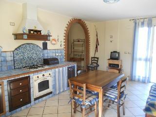 Amazing apartment near sea Fondachello di Mascali - Fondachello vacation rentals