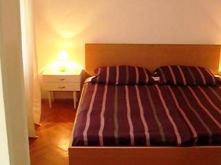 Suzana Apartment B in Tisno - Tisno vacation rentals