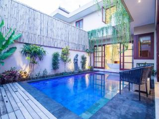 Legian 2 Bedrooms Villa - Legian vacation rentals