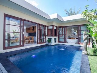 Legian 1 bedroom Villa - Legian vacation rentals