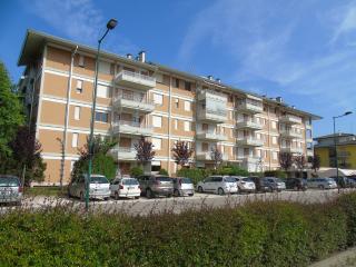 Nice 3 bedroom Condo in Lignano Riviera - Lignano Riviera vacation rentals