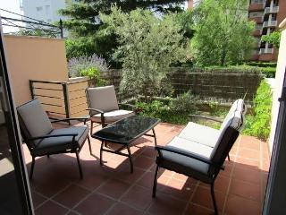 PRECIOSA VILLA PLATJA D'ARO Costa Brava - Platja d'Aro vacation rentals