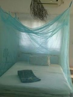 8 bedroom B&B with Linens Provided in Inhambane - Inhambane vacation rentals