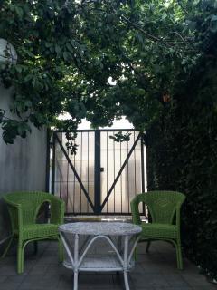 Cozy 1 bedroom Vacation Rental in Latina - Latina vacation rentals