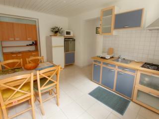 Résidence L'Ilot Vert N°3 - La Saline les Bains vacation rentals