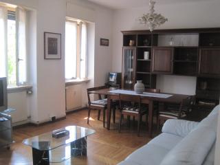 Cozy 2 bedroom Townhouse in Como - Como vacation rentals