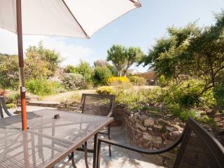 Keelyn -  walk to Crantock Beach - Crantock vacation rentals