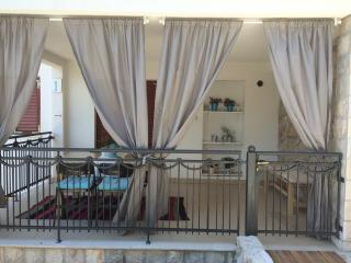Fig&Olive apartment 3 - Dubrovnik-Neretva County vacation rentals
