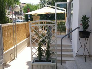 Villa Rosa Vasto - prezzi per singolo appartamento - Marina di Vasto vacation rentals