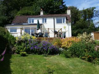 Hollywell Cottage - Church Stretton vacation rentals