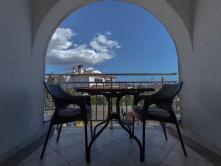 Romantic 1 bedroom Rovinj Condo with Internet Access - Rovinj vacation rentals