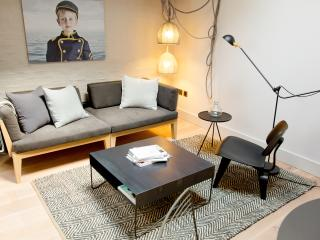 COVENT GARDEN APARTMENT 4 - London vacation rentals