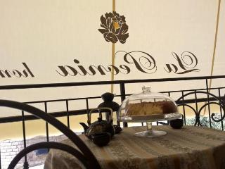 3 bedroom House with Internet Access in Vitorchiano - Vitorchiano vacation rentals