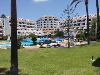Duplex Apartment Vistamar - Playa de las Americas vacation rentals