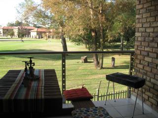 The View at 29 self catering units - Boksburg vacation rentals
