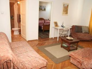 Centro Storico 2 - Bucharest vacation rentals