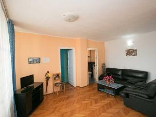 Romana 1 - Bucharest vacation rentals