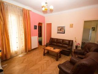 Inter Continental 1 - Bucharest vacation rentals