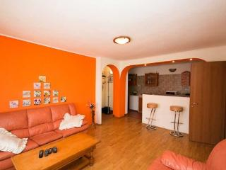 Romana 2 - Bucharest vacation rentals