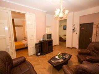Unirii - Bucharest vacation rentals