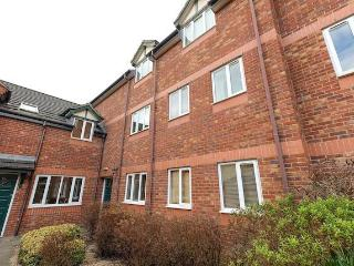 Self catering serviced apartment Leamington Spa - Leamington Spa vacation rentals